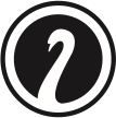 Logo der Evartis GmbH, Bonn