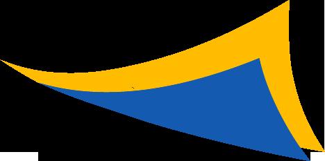 Logo von Umfragenwerk, Bonn